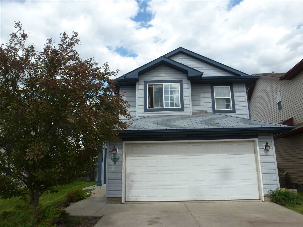 13729 38 Street, 3 bed, 3 bath, at $388,800
