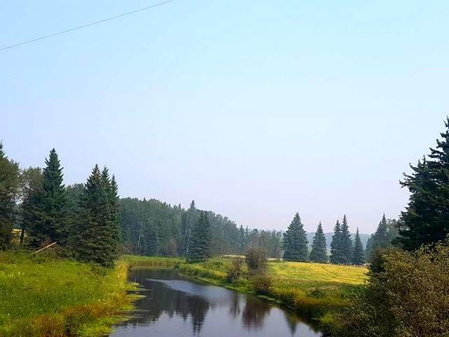 2 Forest Way, Wild Rose Estates (Breynat), at $49,900