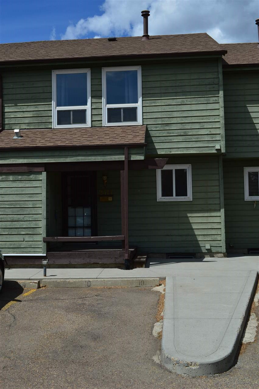 2414 104 Street, 3 bed, 2 bath, at $195,000