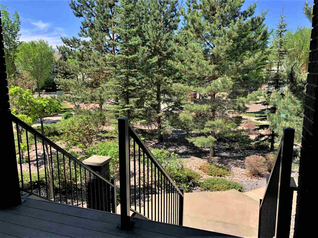 38 4731 TERWILLEGAR Common, 3 bed, 3 bath, at $292,000