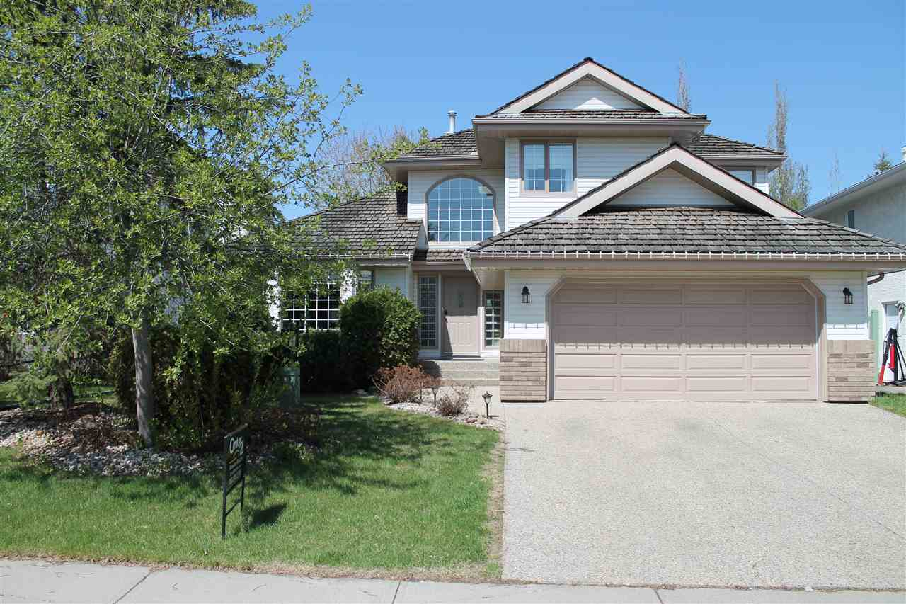 626 WOTHERSPOON Close, 4 bed, 4 bath, at $689,000
