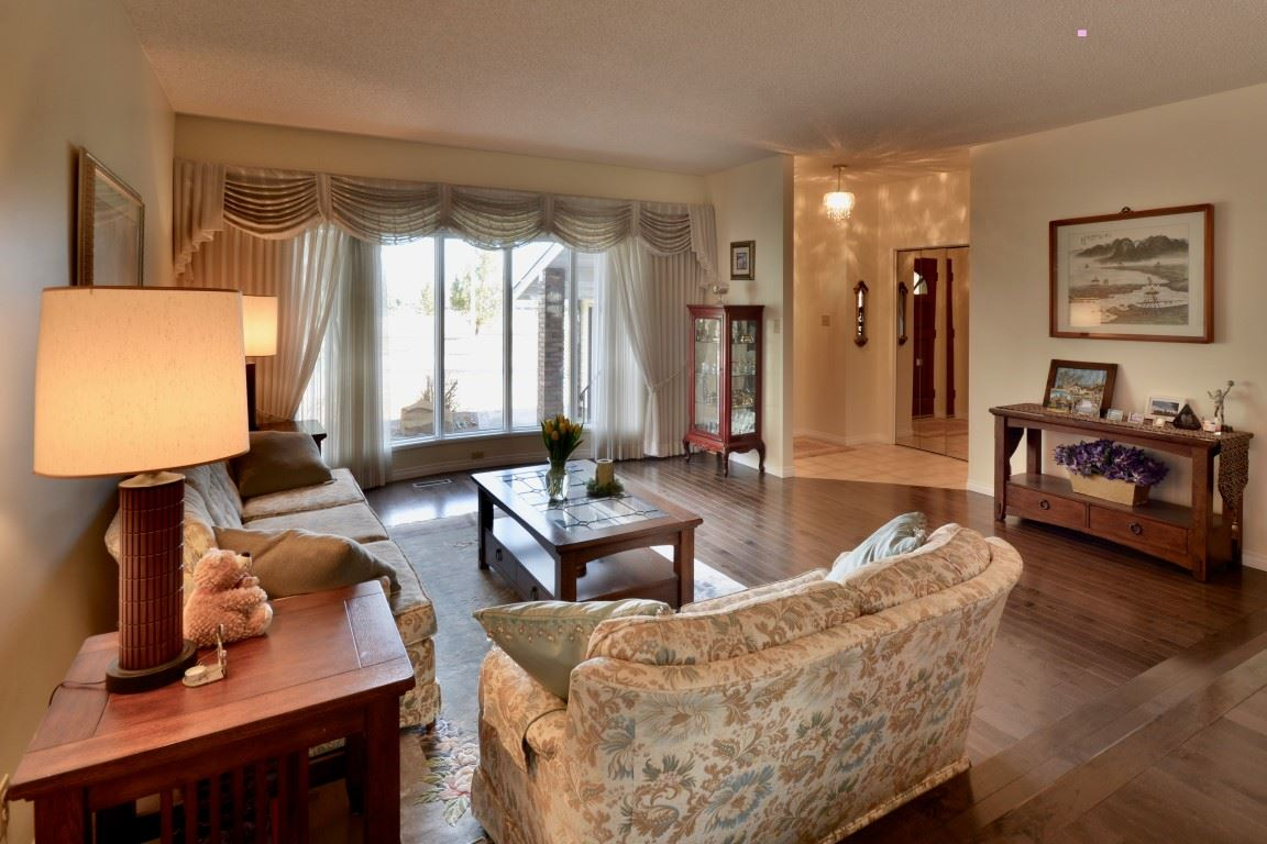 728 HENDRA Crescent, 4 bed, 3 bath, at $538,000