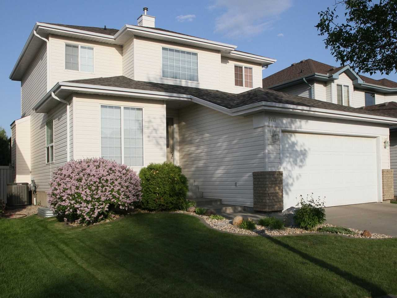 1111 Ormsby Crest, 3 bed, 3 bath, at $464,800