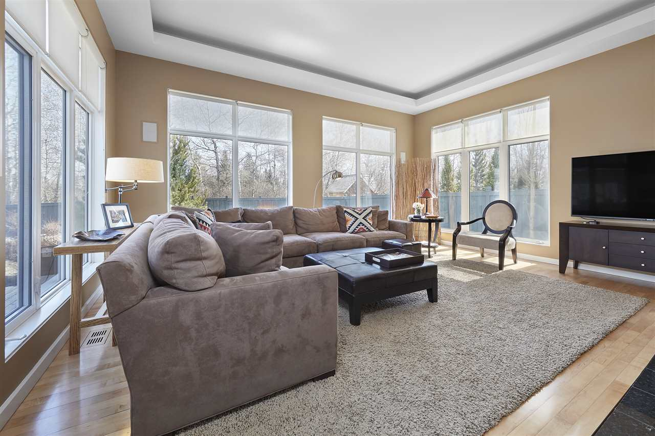 251 WILSON Lane, 3 bed, 3 bath, at $1,298,000