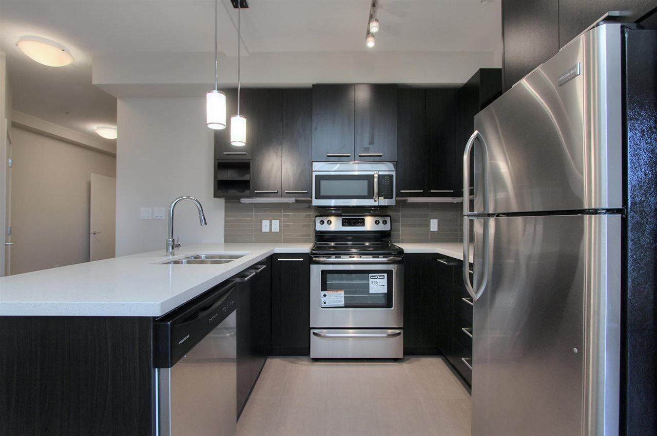 302 10418 81 Avenue, 2 bed, 2 bath, at $304,800