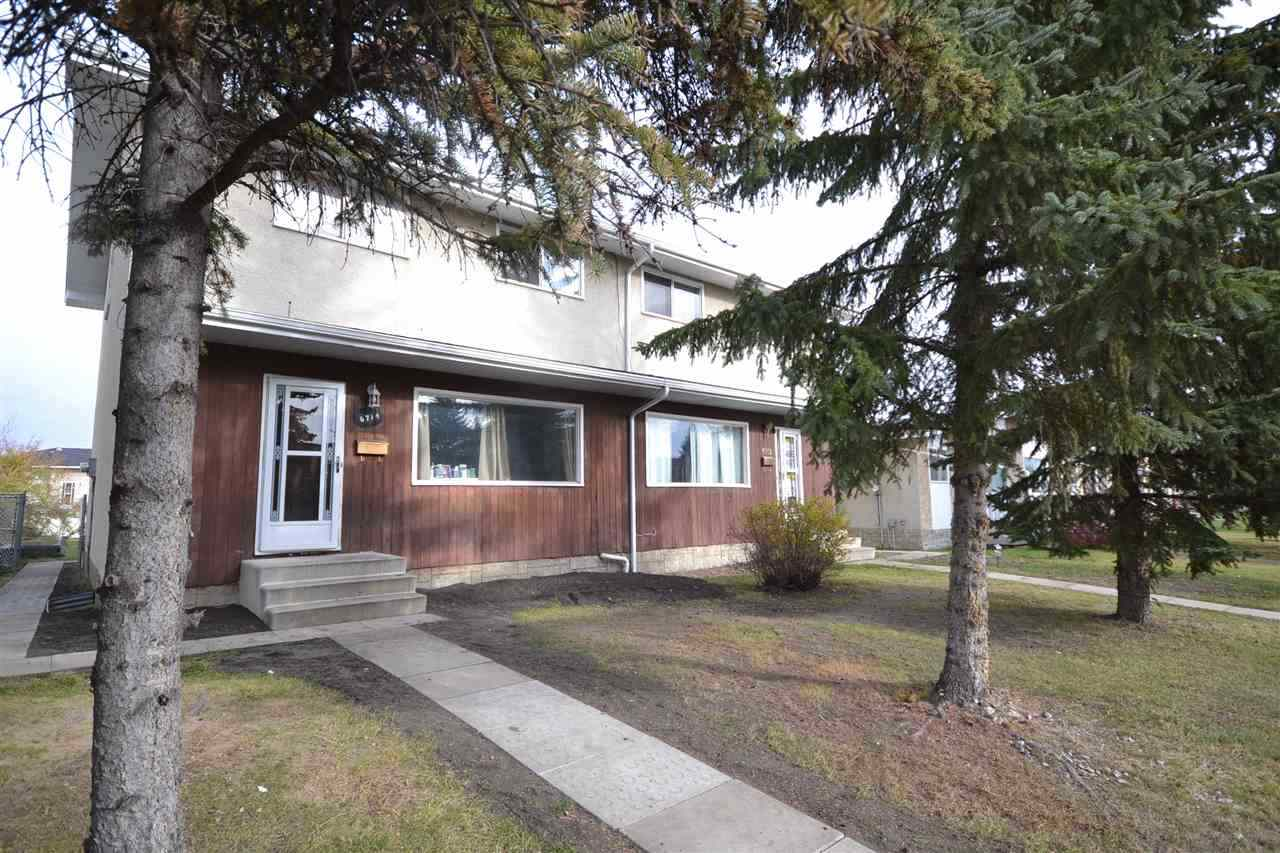 6712 149 Avenue, 3 bed, 2 bath, at $209,000