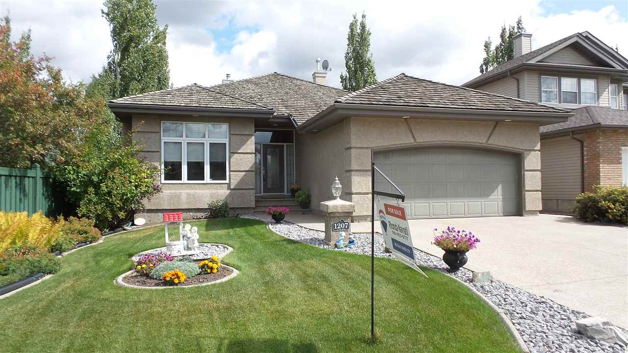 1207 HALIBURTON Close, 3 bed, 3 bath, at $675,000