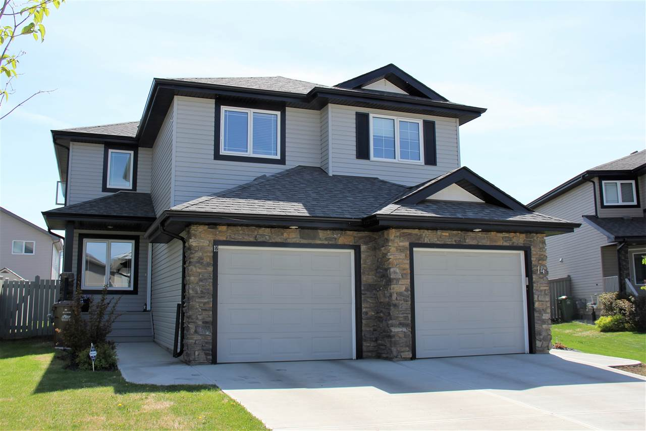 12 RED TAIL Way, 3 bed, 3 bath, at $369,900