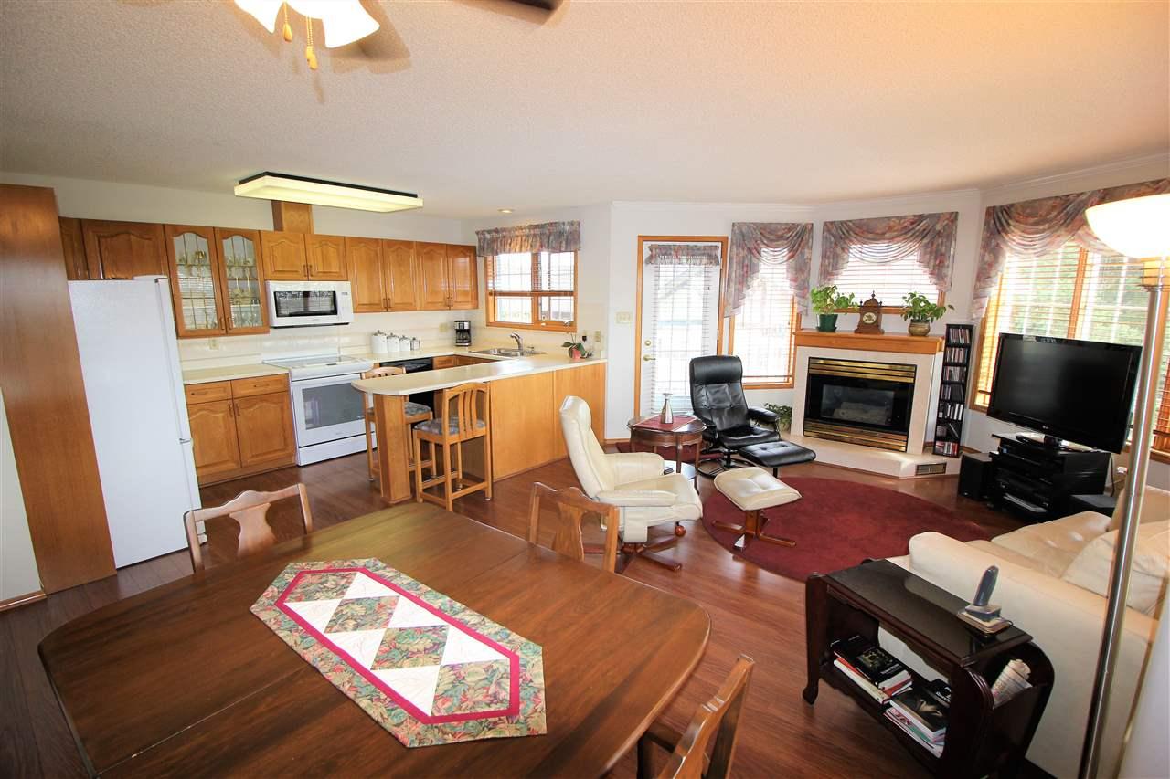 307 17151 94A Avenue, 2 bed, 2 bath, at $199,900