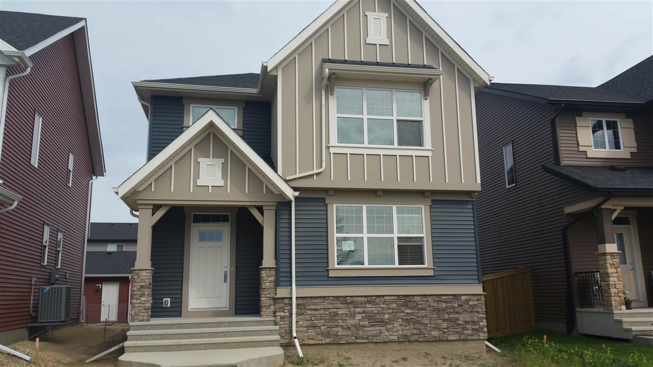 2230 Aspen Trail, 3 bed, 2 bath, at $495,900