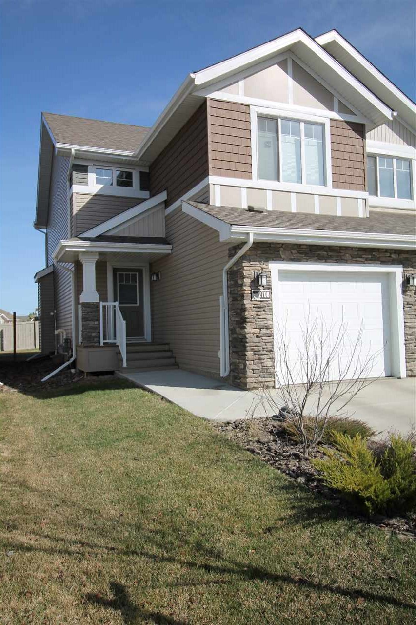2708 SPARROW Place, 2 bed, 3 bath, at $359,900