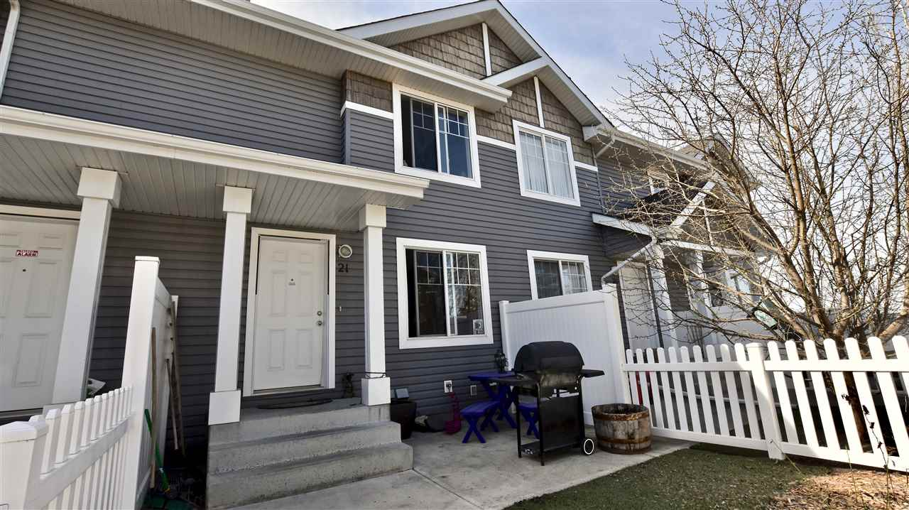 21 3075 TRELLE Crescent, 2 bed, 2 bath, at $259,900