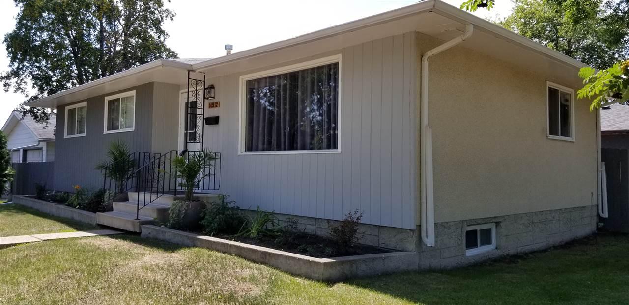 14912 59 Street, 4 bed, 2 bath, at $325,000