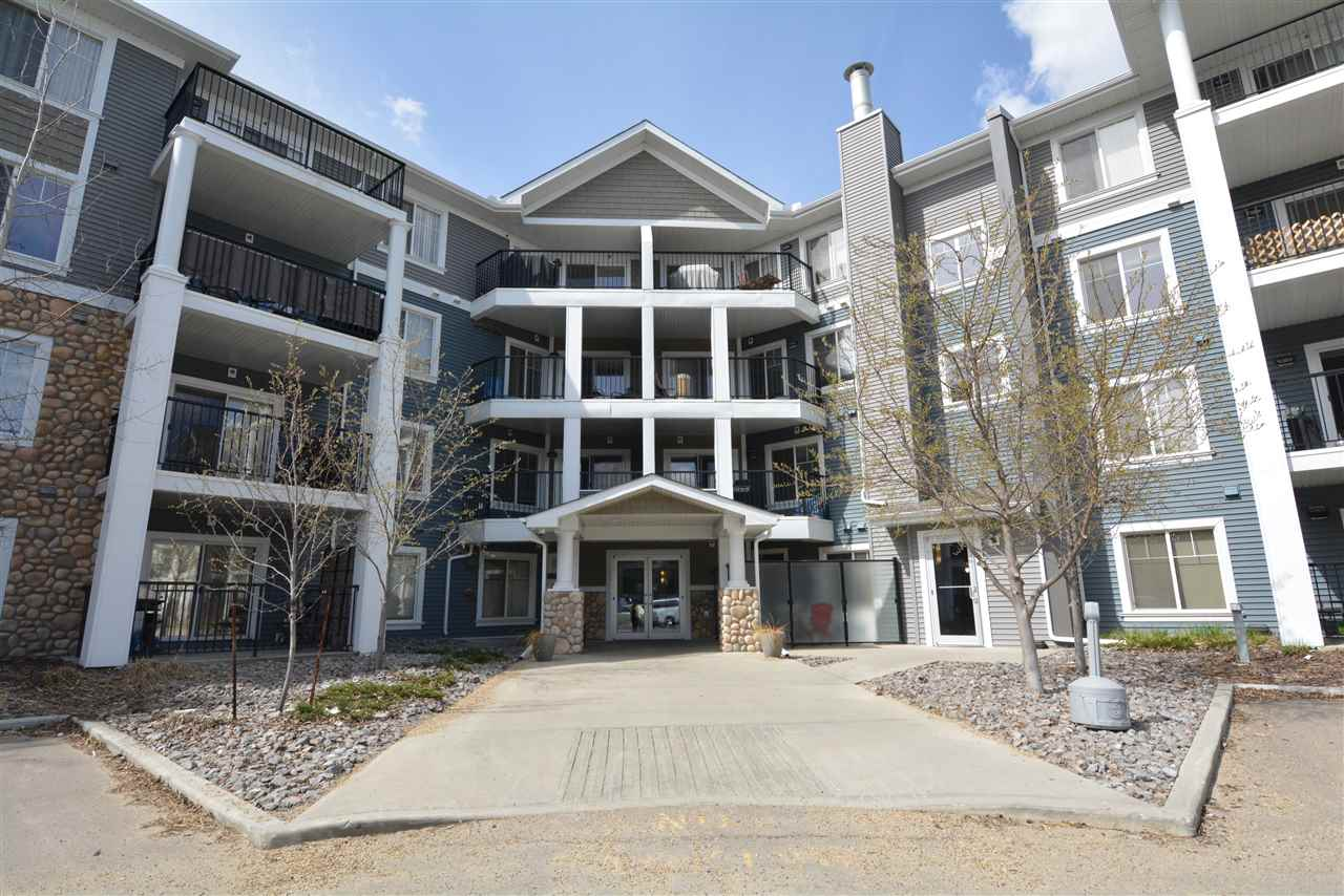 415 6084 STANTON Drive SW, 1 bed, 1 bath, at $179,900