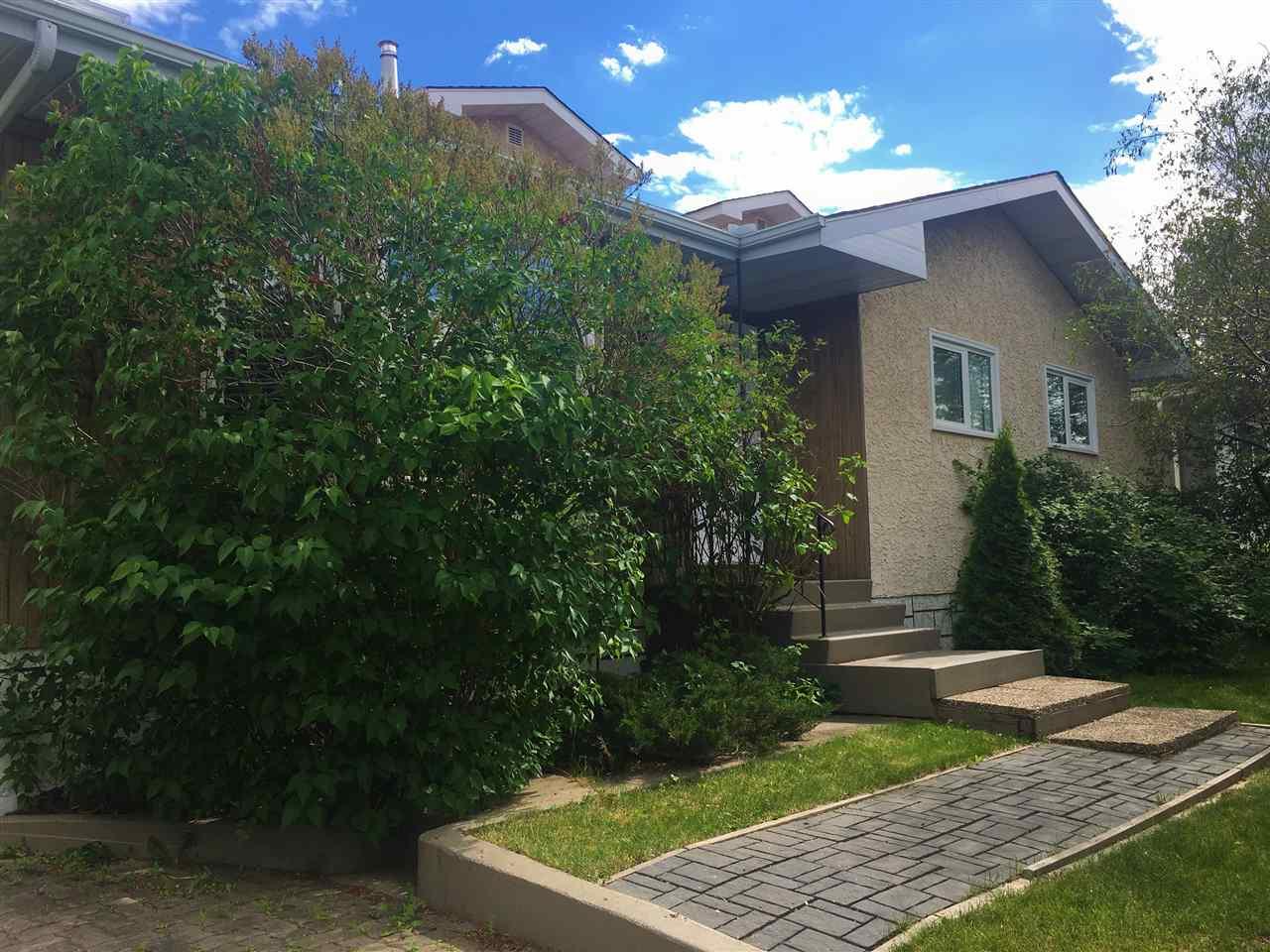 10507 36A Avenue, 6 bed, 4 bath, at $475,000