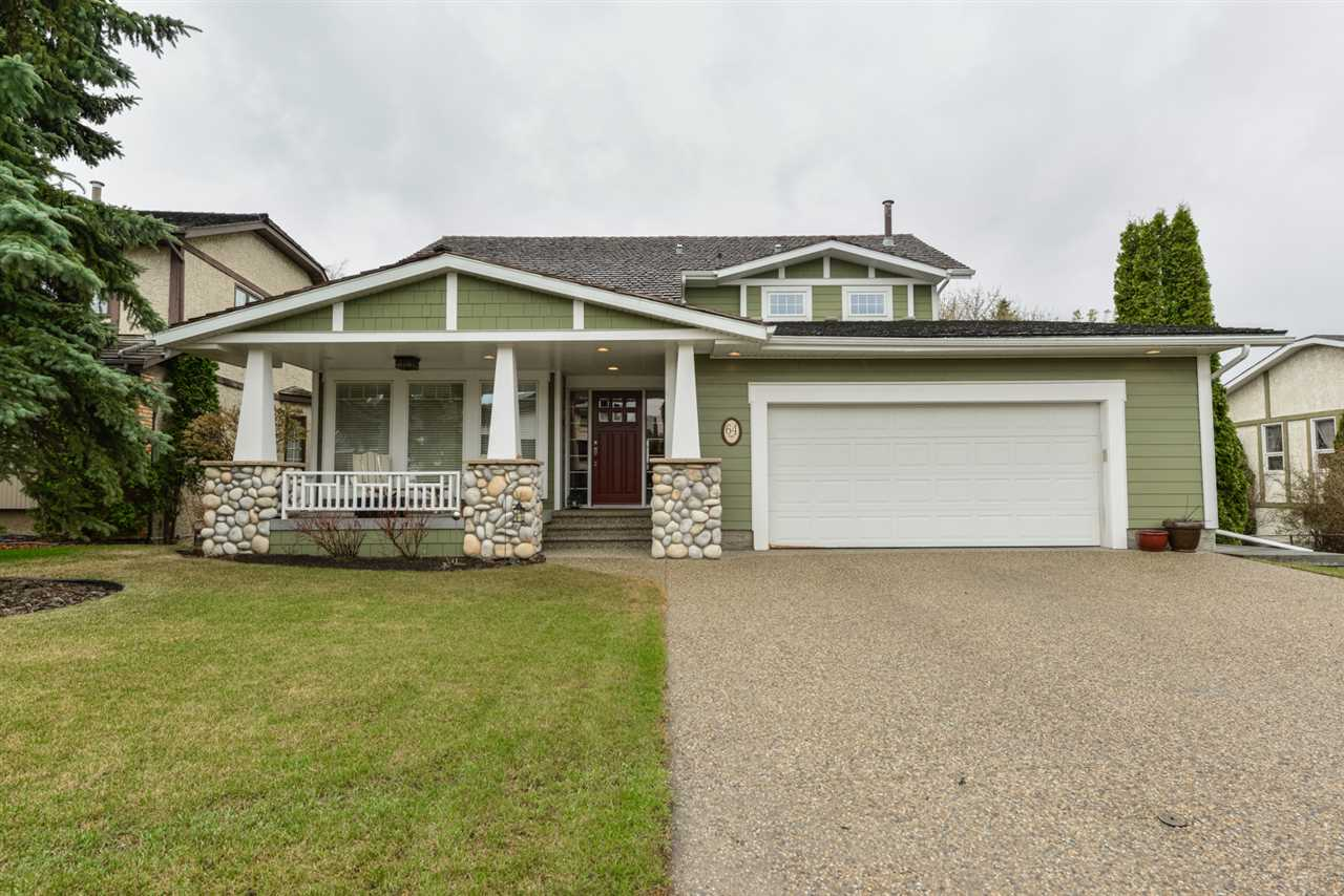 64 CASTLE Keep, 5 bed, 4 bath, at $757,000