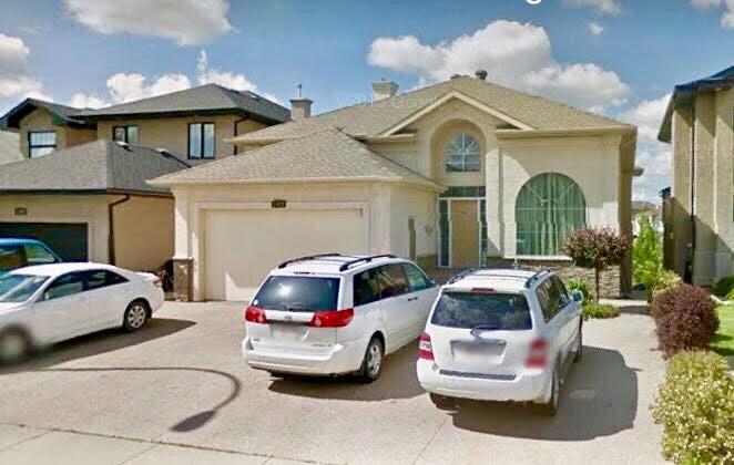 14032 134 Street, 5 bed, 4 bath, at $638,000