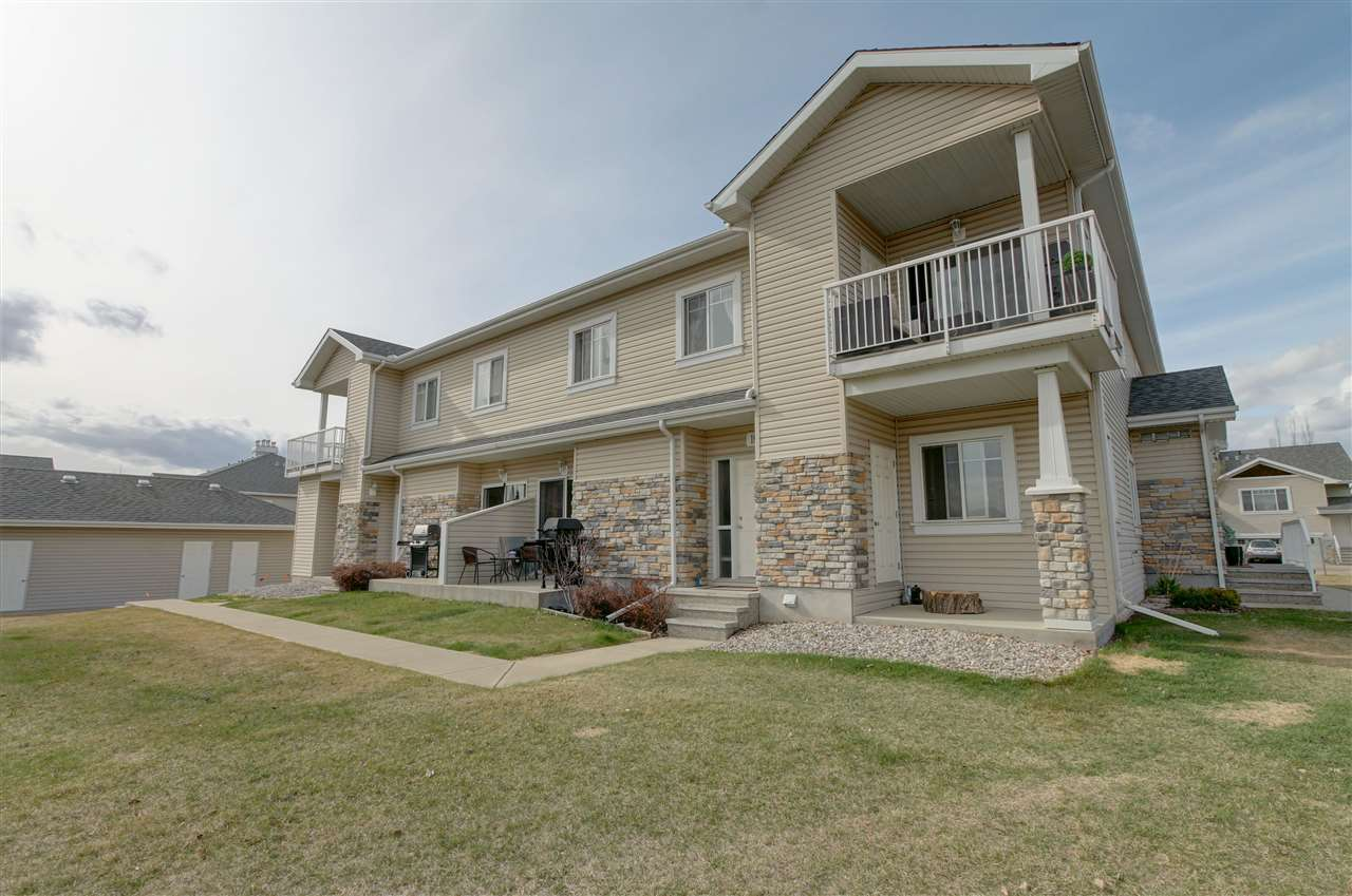 18 2508 HANNA Crescent, 2 bed, 1 bath, at $199,900
