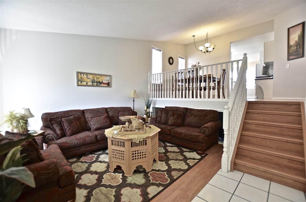 15403 70 Street, 4 bed, 3 bath, at $369,900