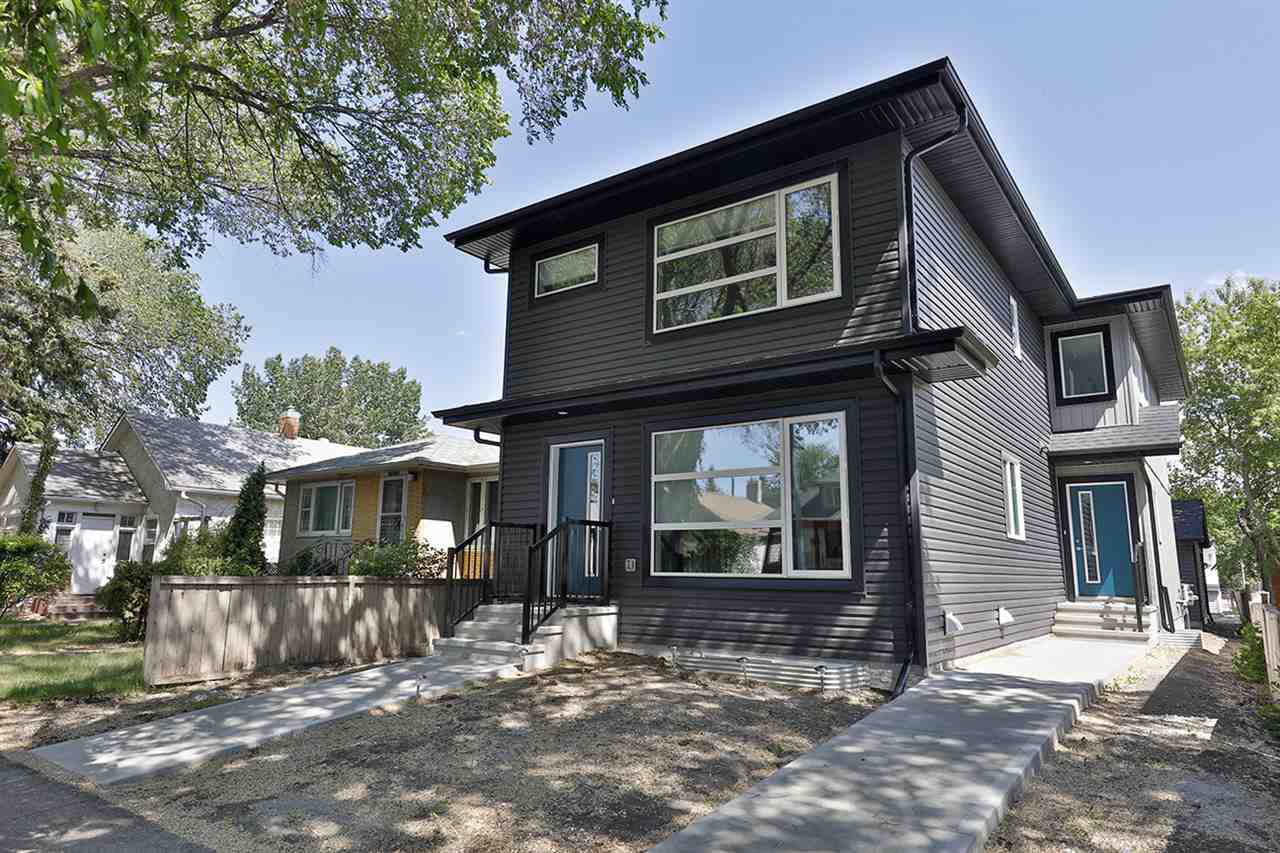 12035 93 Street, 2 bed, 3 bath, at $299,900