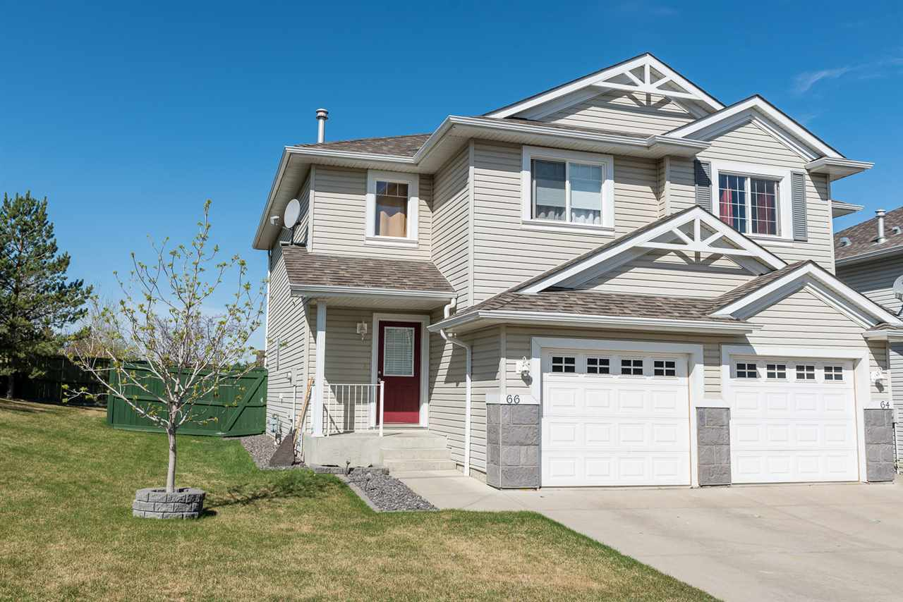 66 115 Chestermere Drive, 2 bed, 3 bath, at $309,000