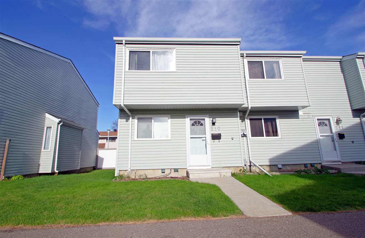 210 DICKINSFIELD Court, 2 bed, 1 bath, at $149,900