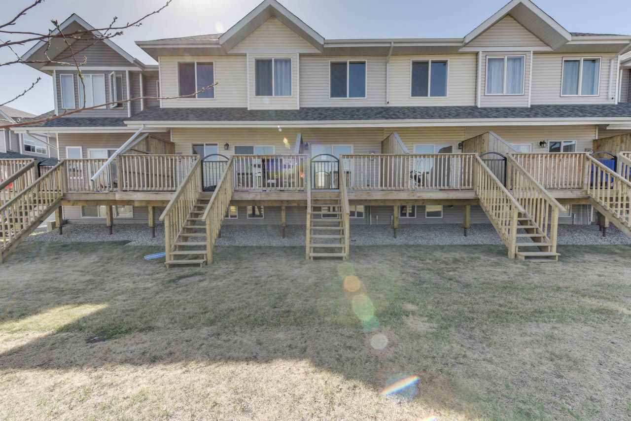 Property, 2 bed, 2 bath, at $206,908