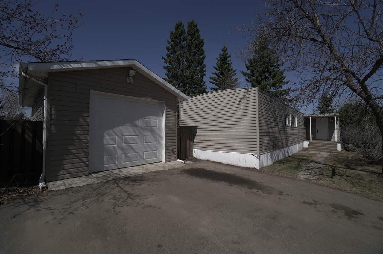 27 Maple Ridge Drive, 3 bed, 1 bath, at $79,900