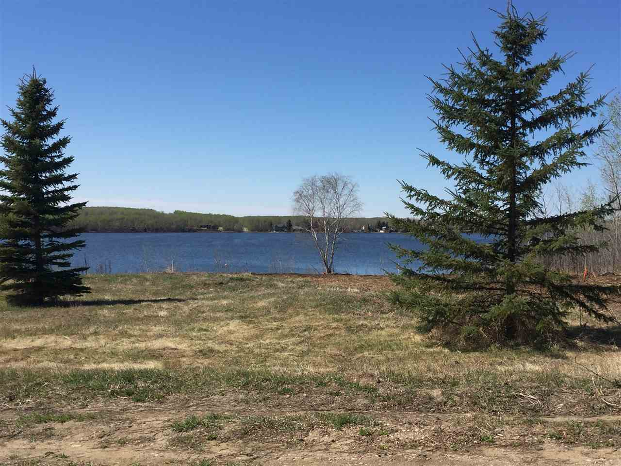 224 46225 Twp Rd 612- Lakeside Village, at $369,900