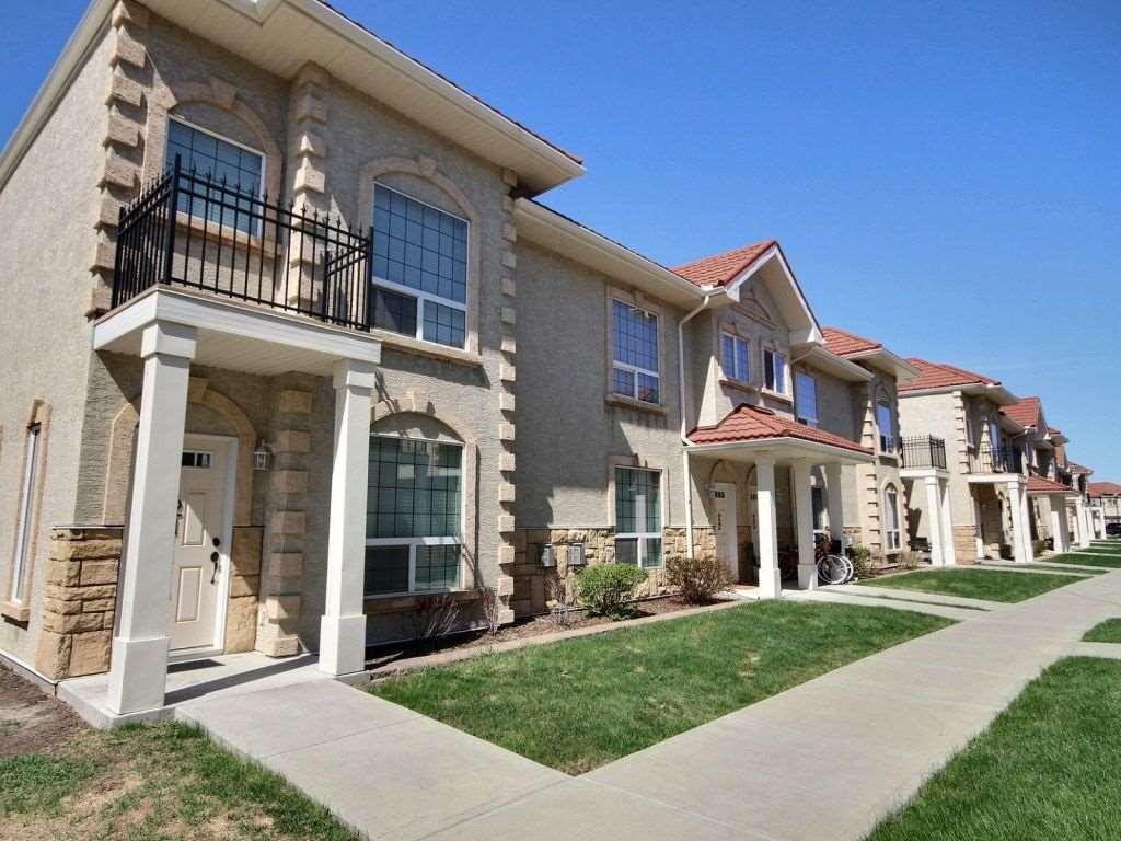 Property, 2 bed, 3 bath, at $309,900