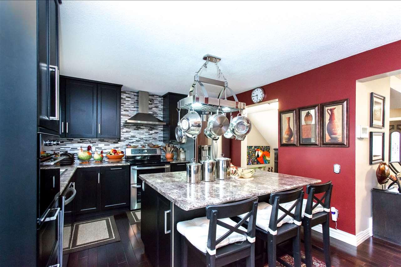 14210 32 Street, 3 bed, 2 bath, at $289,900