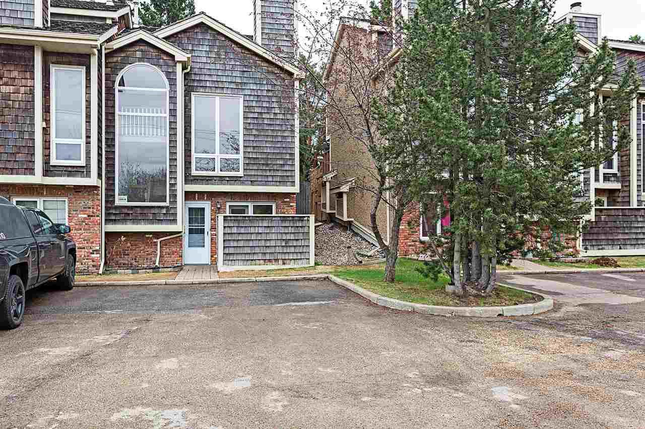 24 1440 Sherwood Drive, 3 bed, 2.1 bath, at $239,000