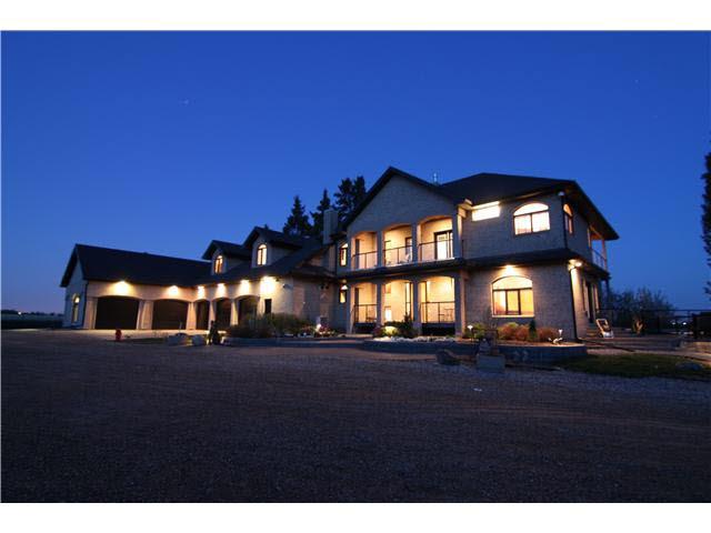 12155 WINTERBURN Road, 6 bed, 8 bath, at $2,250,000
