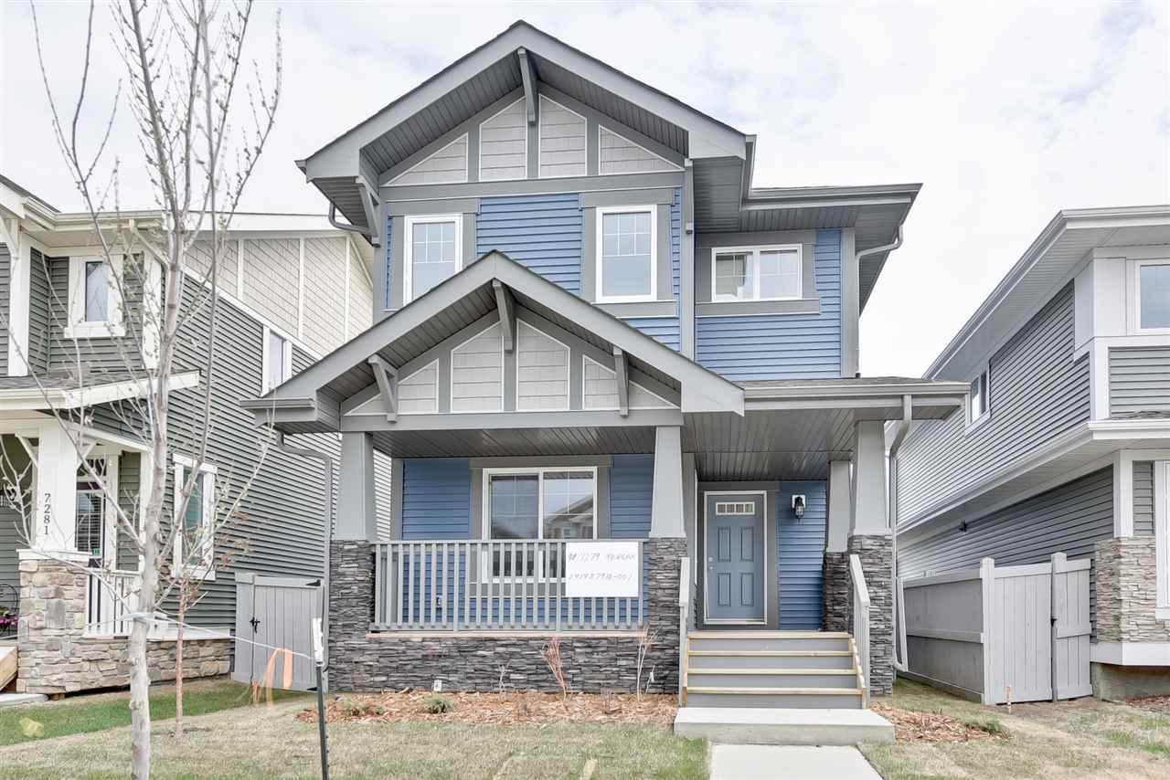 Property, 3 bed, 3 bath, at $422,230