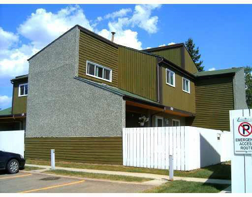102 Kaskitayo court NW, 3 bed, 2 bath, at $199,900