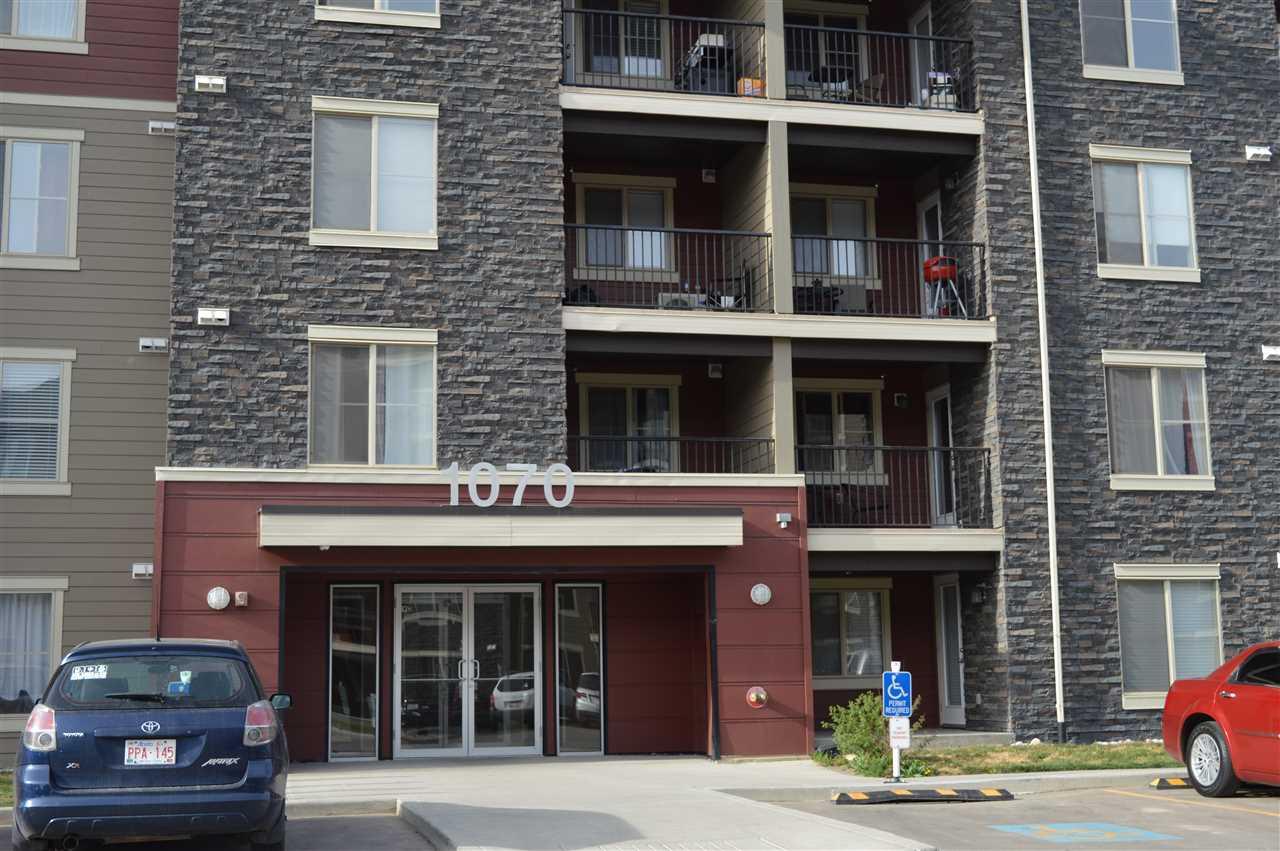 112 1070 MCCONACHIE Boulevard, 3 bed, 2 bath, at $220,000