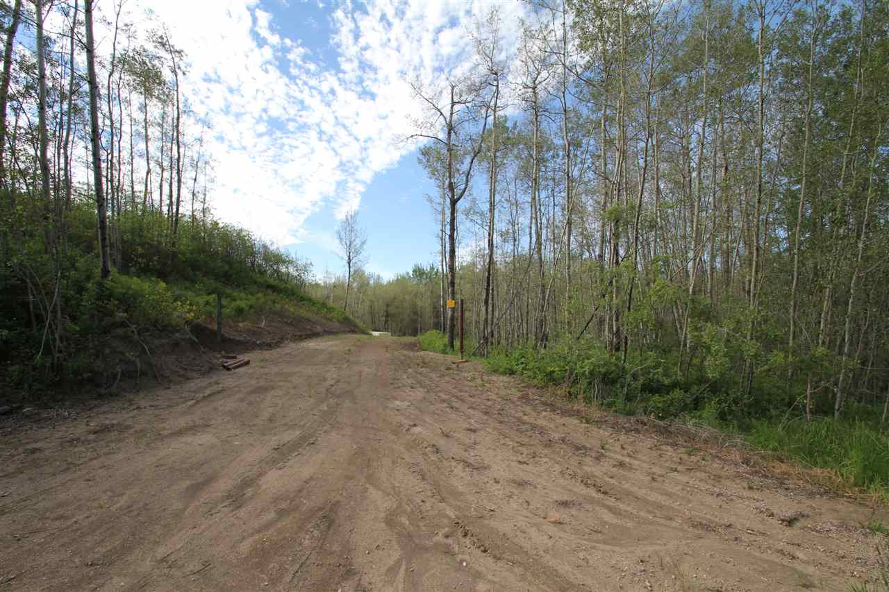 Twp Rd 572 Rge Rd 93, at $189,957