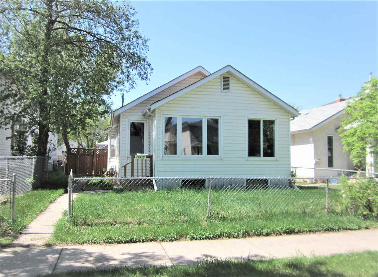 11912 77 Street, 3 bed, 1 bath, at $229,000