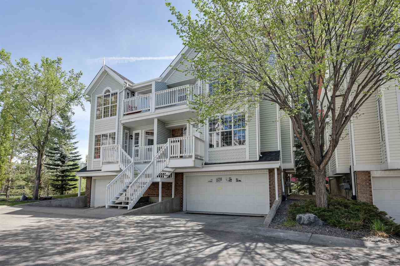24 10235 111 Street, 2 bed, 3 bath, at $448,800