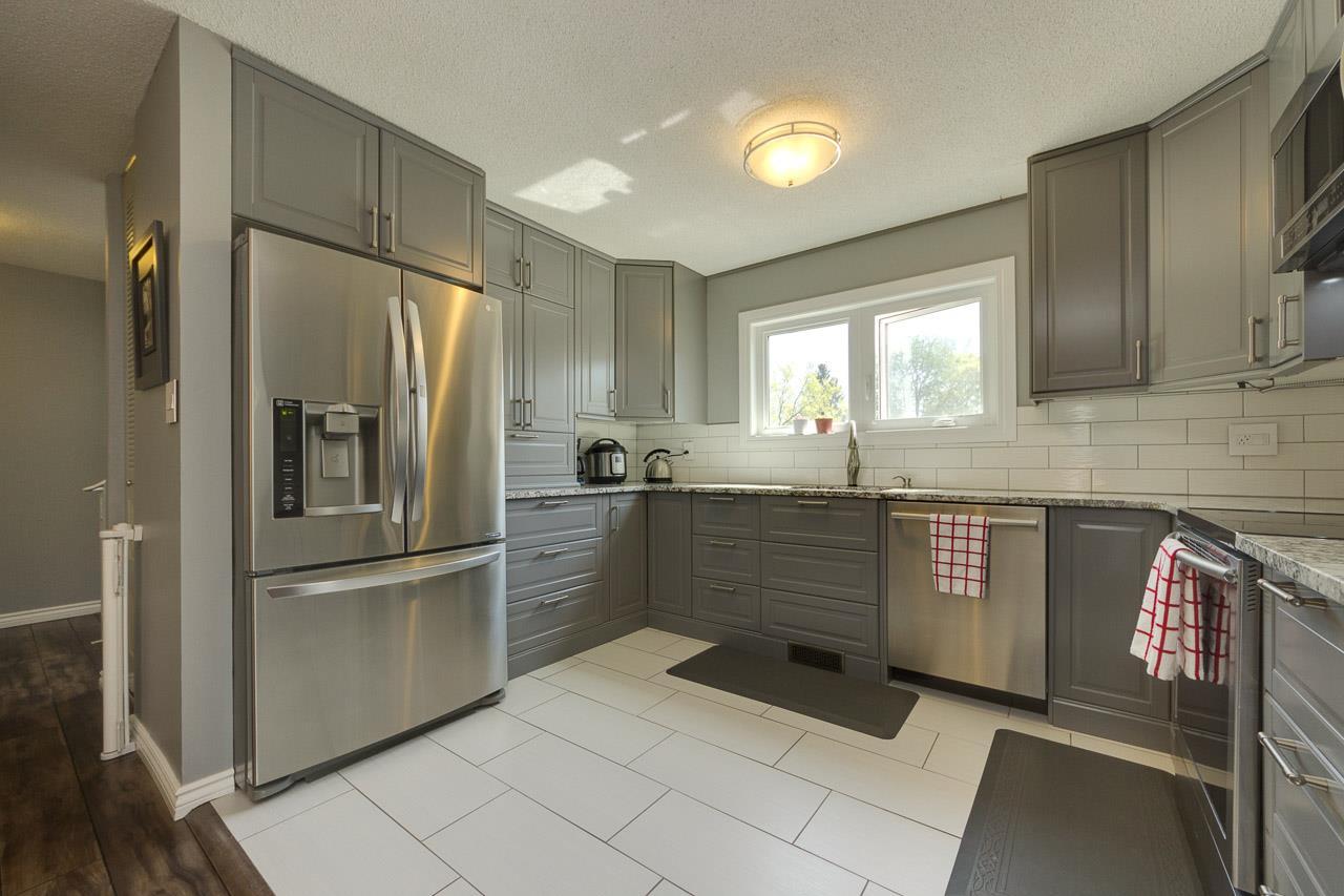 10311 147 Street, 4 bed, 4 bath, at $549,900