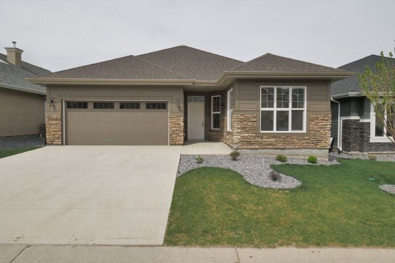 63 18343 LESSARD Road, 4 bed, 3 bath, at $628,500