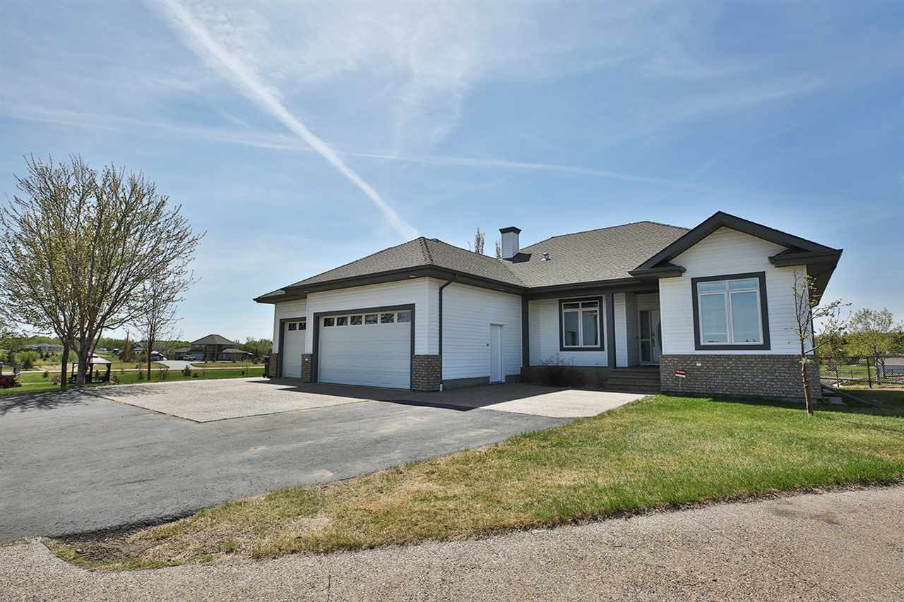 446 52358 RG RD 225, 5 bed, 3 bath, at $829,900