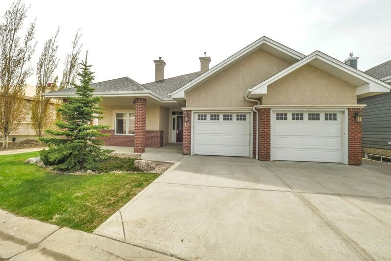 17 18343 LESSARD Road, 4 bed, 3 bath, at $699,990