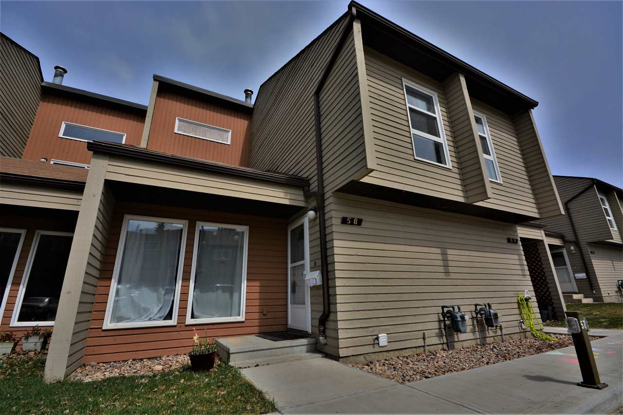 58 2020 105 Street, 3 bed, 2 bath, at $209,900