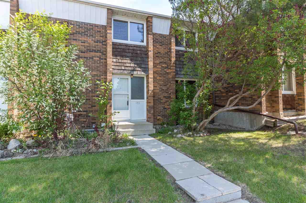 171 Ridgewood Terrace, 4 bed, 2 bath, at $214,900