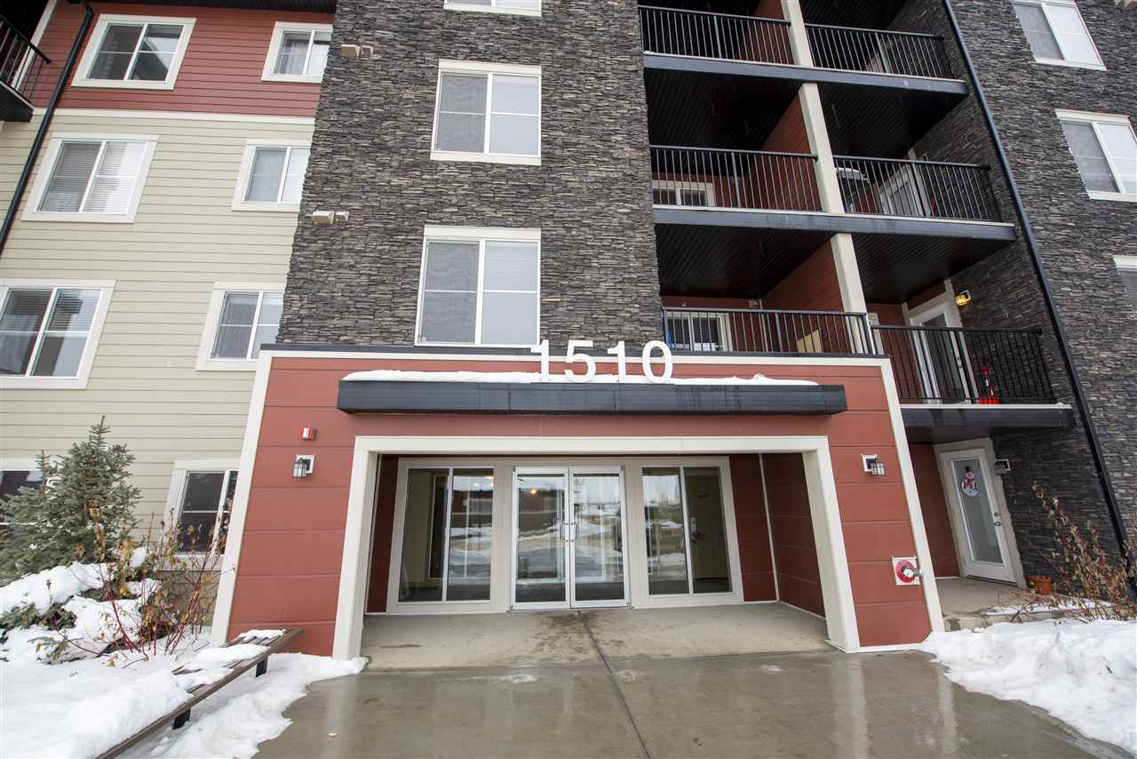 303 1510 WATT Drive, 2 bed, 2 bath, at $199,500