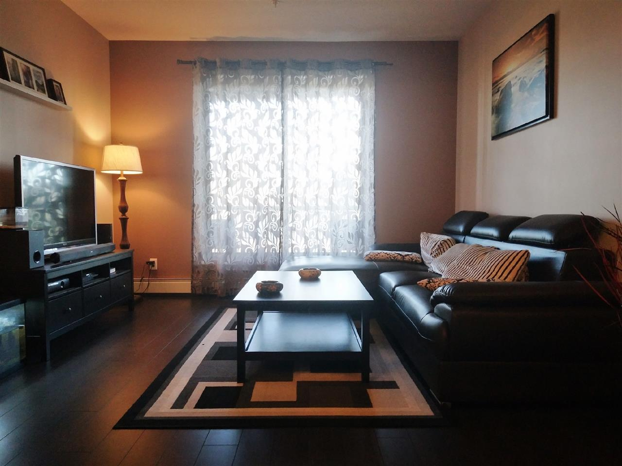 233 308 Ambleside Link, 2 bed, 2 bath, at $275,900