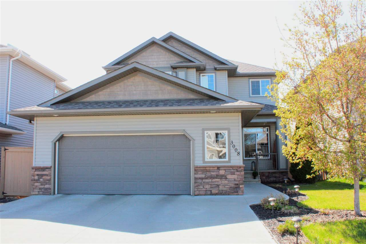 3008 Somerset Cove, 4 bed, 3.1 bath, at $628,000
