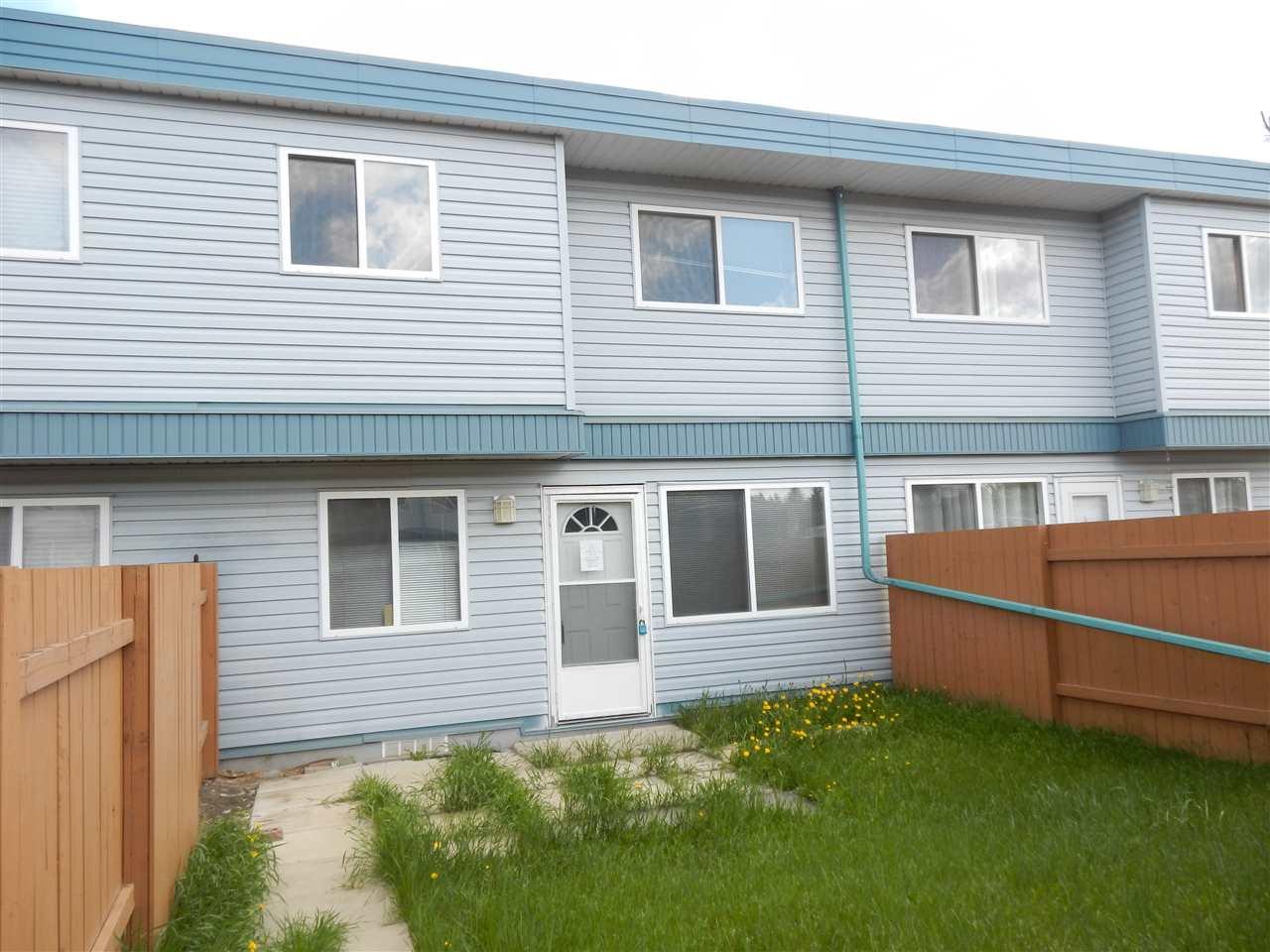 Property, 3 bed, 2 bath, at $132,900