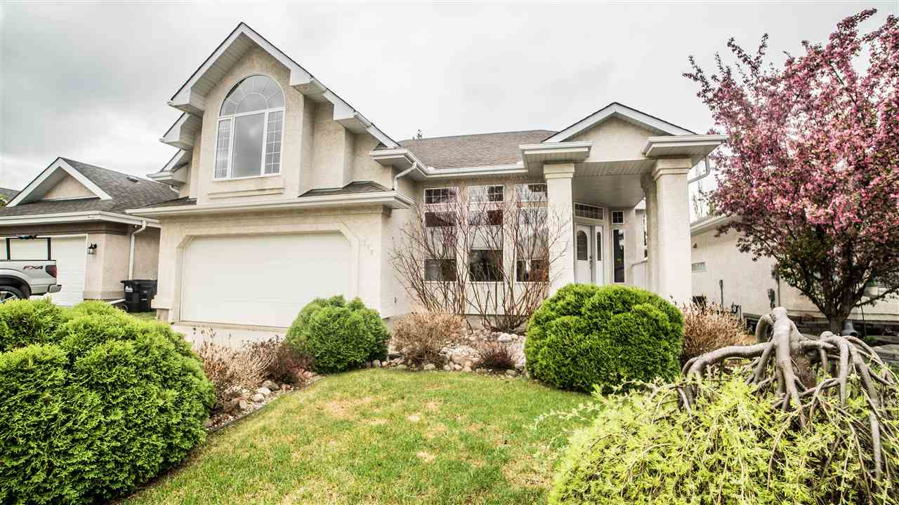 351 Heritage Drive, 4 bed, 3 bath, at $619,900
